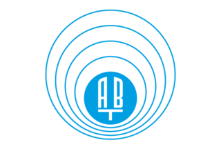 Arno Barthelmes & Co. GmbH - Logo